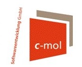 C-MOL Softwareentwicklung ist Software Partner bei T.A. Project