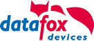 Datafox ist Softwarepartner bei T.A. Project