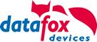 Datafox ist Softwarepartner bei T.A. Project