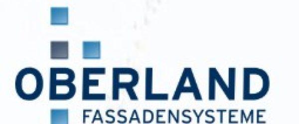 Logo Oberland