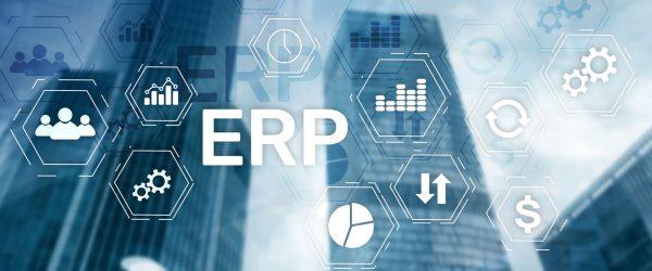 ERP Softwarelösungen für Stahlbau, Metallbau und Fassenabu