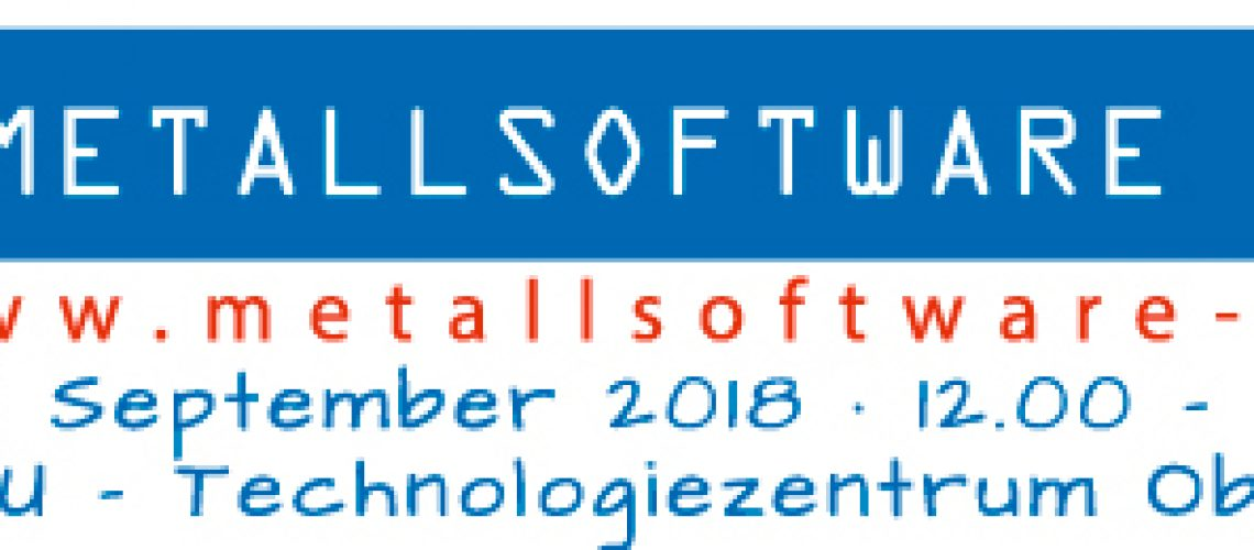 metallsoftware_2018_logo
