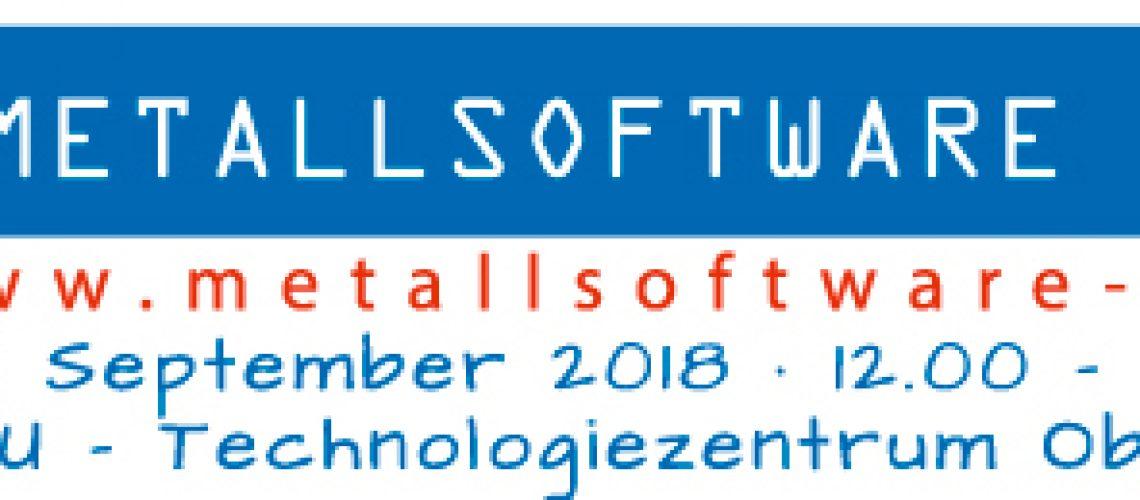 metallsoftware_2018_logo