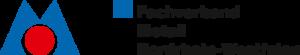 Fachverband Metallhandwerk Nordrhein Westfalen