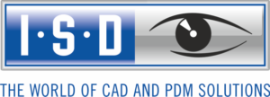 ISD Softwarepartner