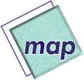 map Softwarepartner bei T.A. Project